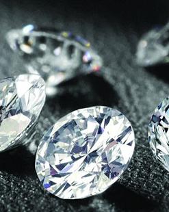 Фигурки с кристалами Сваровски